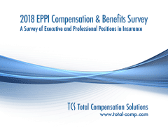 EPPI Compensation & Benefits booklet